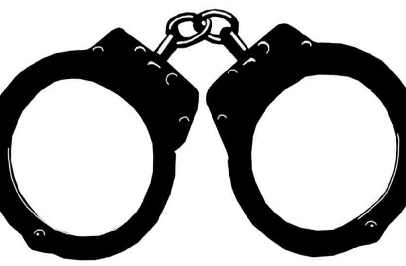 अजमेर में क्रिकेट मैच पर सट्टा लगाते दो युवक गिरफ्तार
