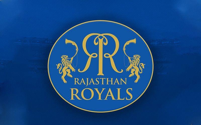 आईपीएल : राजस्थान रॉयल्स ने किया खिलाड़ियों के लिए लोन का आग्रह