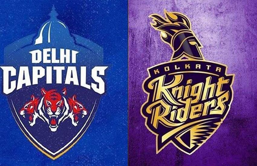 आईपीएल: पिछली हार के सदमे से उभरकर कोलकाता के सामने चुनौती पेश करेगी दिल्ली