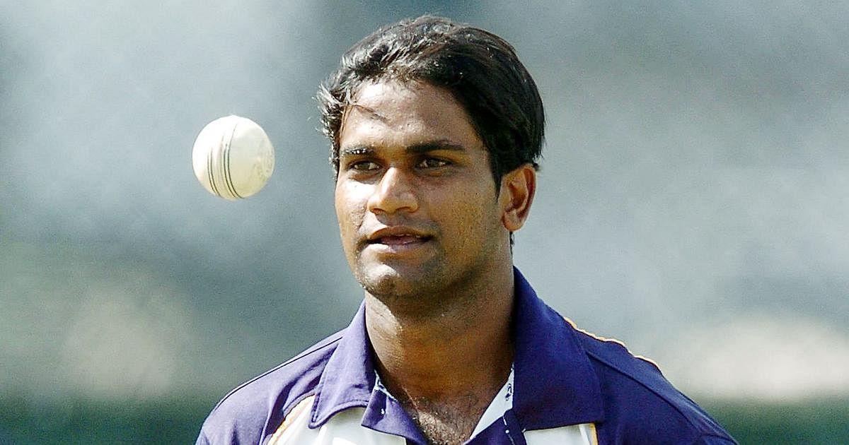 पूर्व श्रीलंकाई गेंदबाज नुवान जोयसा पर आईसीसी ने लगाया छह साल का प्रतिबंध