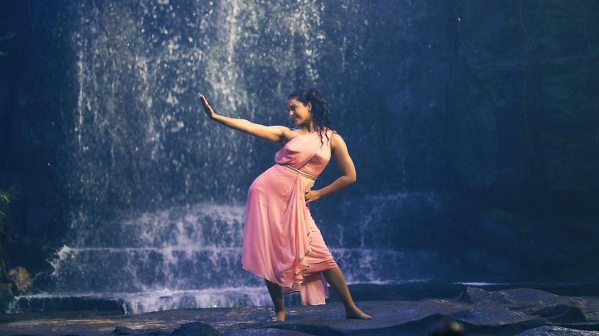 Chali Chali teaser! कल रिलीज होगा फिल्म 'थलाइवी' का पहला गाना 'चली चली'