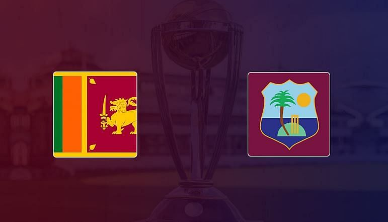 क्रिकेट : एंटीगा टेस्ट में होल्डर व जोसफ की शानदार गेंदबाजी