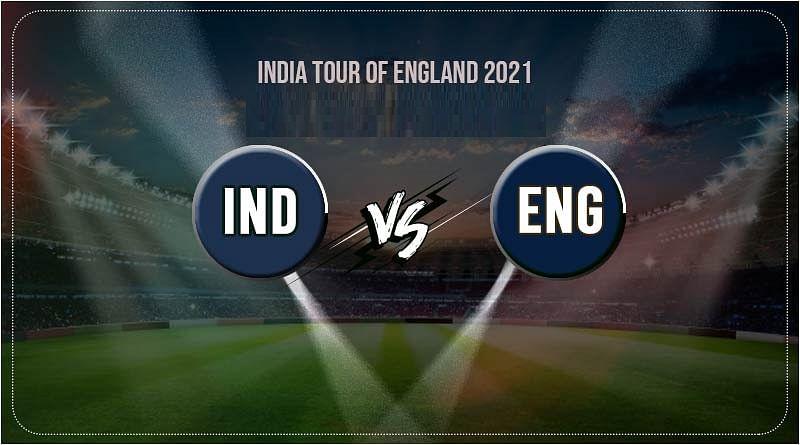 भारत ए श्रृंखला नहीं होने से बड़ी टीम के साथ इंग्लैंड का दौरा करेगा भारत