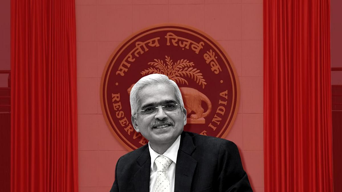 लगातार ग्रोथ के लिए RBI गवर्नर की सरकार को सलाह, करना होगा यह काम