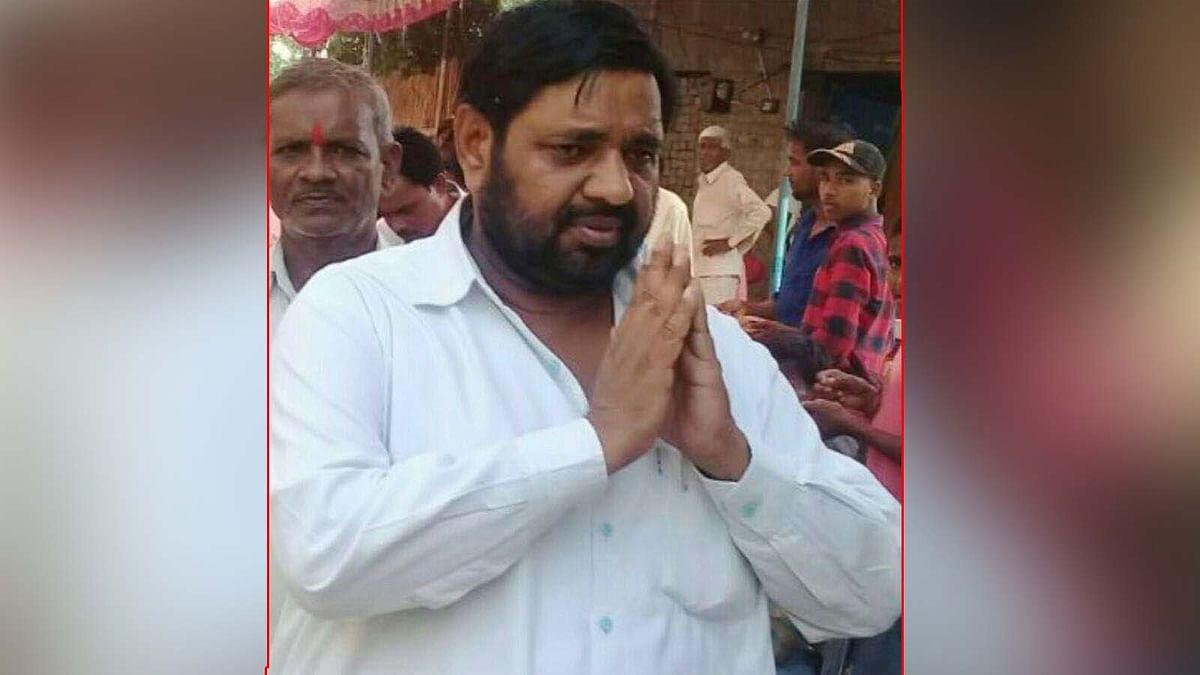 कोरोना की दूसरी लहर जानलेवा-अब BJP सांसद कौशल किशोर के भाई की कोविड से मौत