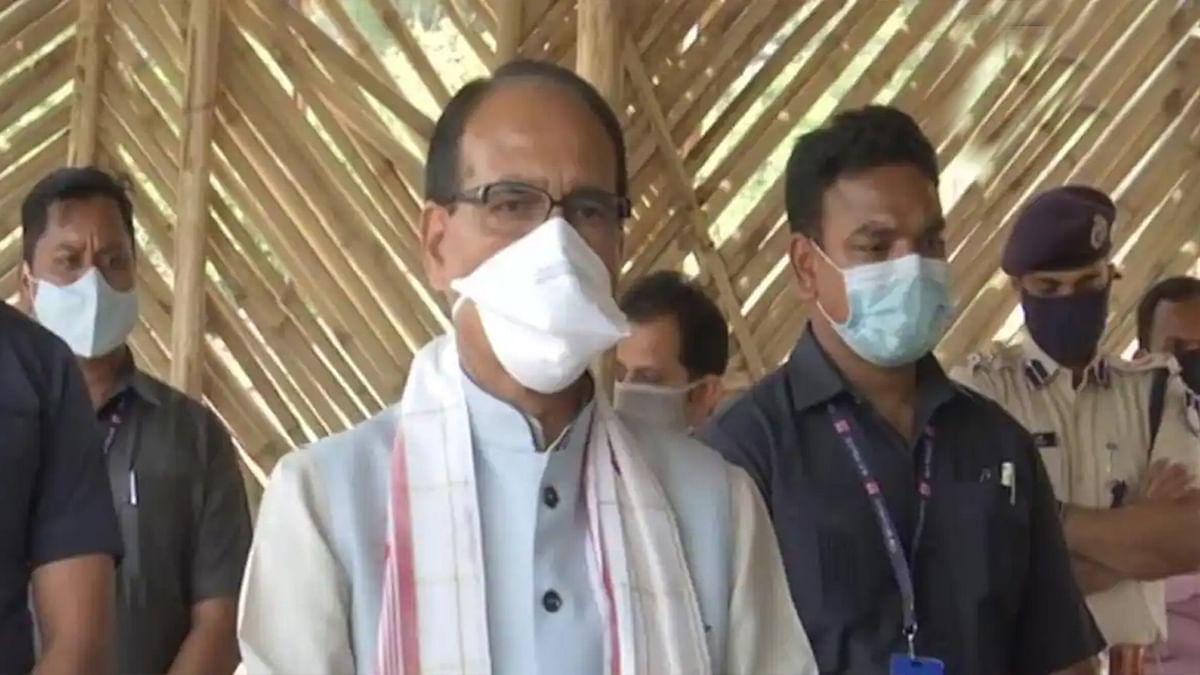 MP में रेमडेसिविर का संकट 2-3 दिन में पूरी तरह समाप्त हो जाएगा: सीएम चौहान