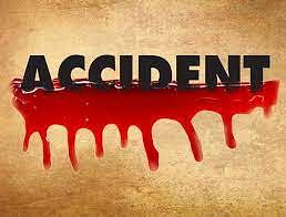 Gwalior Road Accident: तेज रफ्तार ट्रक की चपेट में आने से युवक की दर्दनाक मौत