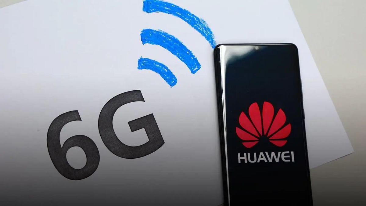 Huawei की 6G टेक्नोलॉजी लांच की तैयारी, जुलाई में भेज सकती टेस्ट सैटेलाइट