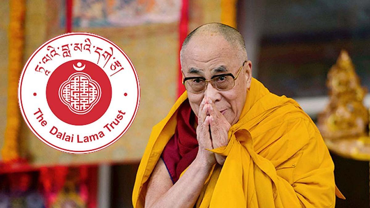 कोरोना संकट की घड़ी में दलाई लामा ट्रस्ट से PM केयर्स फंड को मिलेगा दान