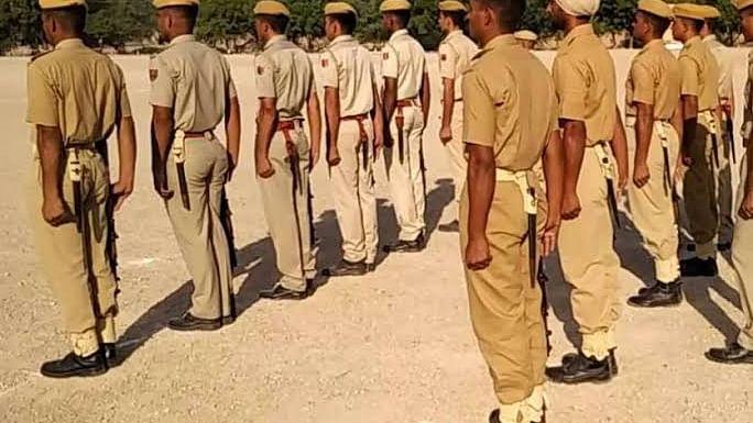 परीक्षार्थियों के लिए बड़ी खबर: जेल प्रहरी भर्ती परीक्षा का परिणाम हुआ जारी