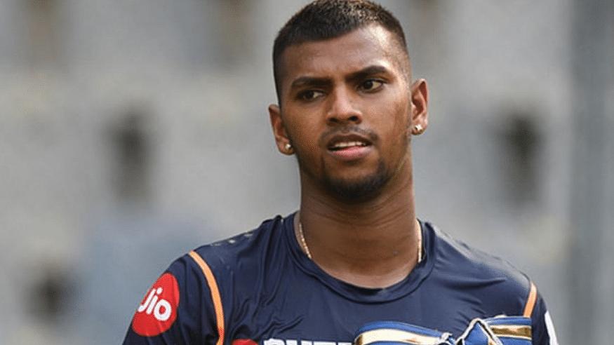 आईपीएल का खराब फ़ॉर्म चिंता का विषय नहीं : पूरन