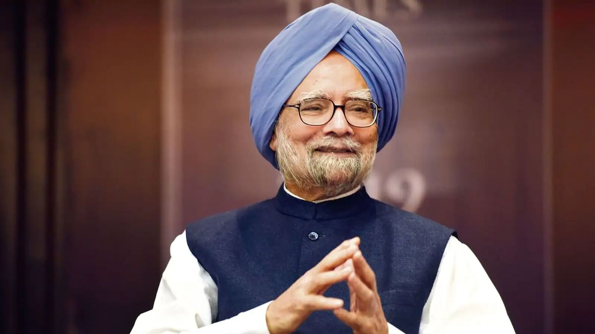 कोरोना से हो रही तबाही से निपटने के लिए पूर्व PM ने मोदी को बताए सुझाव