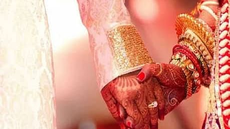 शादियों के लिए अनुमति देने के मसले पर सीएम शिवराज का बड़ा बयान, कही ये बात