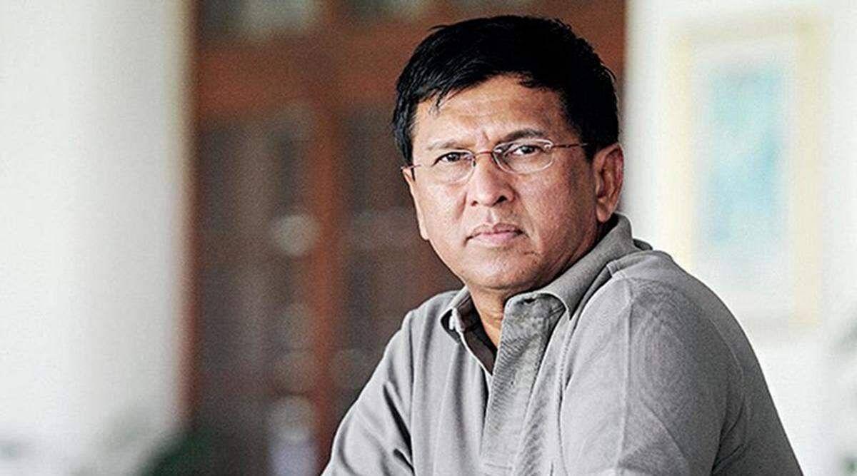 आईपीएल : मुंबई इंडियंस के टैलेंट स्काउट किरण मोरे कोरोना से संक्रमित