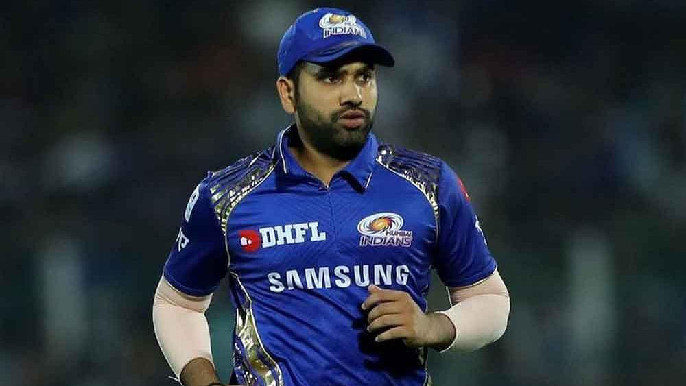 लगातार दो हार के बाद इस जीत की जरूरत थी : रोहित शर्मा