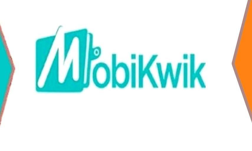 Mobikwik को मिली 1900 करोड़ रुपये के IPO के लिए SEBI से मंजूरी