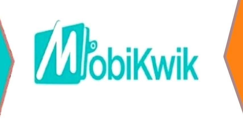 RBI ने 'MobiKwik' के खिलाफ जारी किए जांच के आदेश