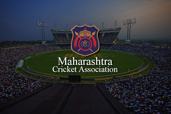 एमसीए ने टाली तो अन्य राज्यों ने ठंडे बस्ते में डाली अपनी टी-20 क्रिकेट लीग