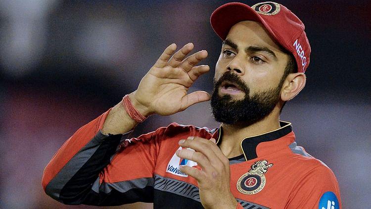 क्षेत्ररक्षण में कमी नहीं होती तो मैच इतना आगे नहीं जाता : विराट कोहली