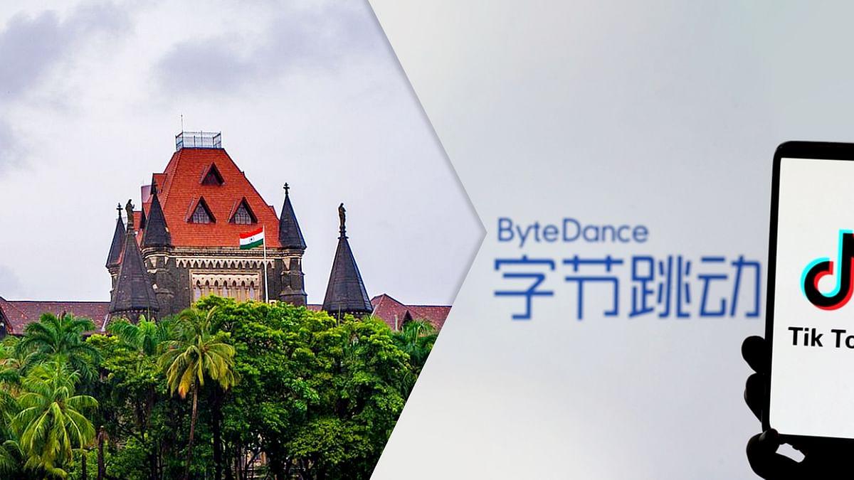 बॉम्बे हाईकोर्ट ने ByteDance को अनुमति देकर दी बड़ी राहत