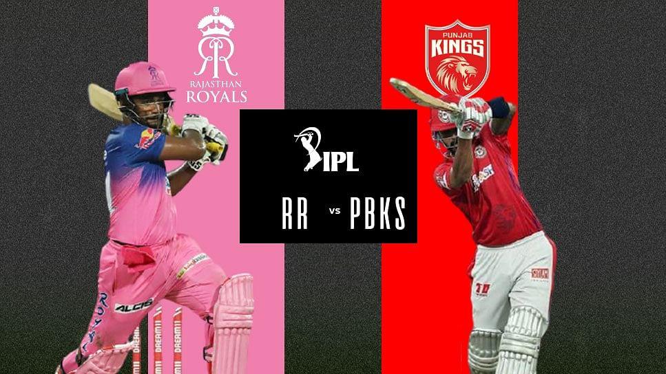 आईपीएल : पंजाब और राजस्थान दोनों के पास बिग हिटर, रोमांचक मुकाबले की उम्मीद