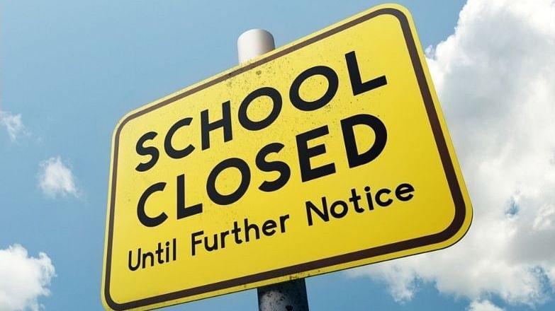 हरियाणा के स्कूलों में आज से 'ग्रीष्मकालीन छुट्टी' शुरू