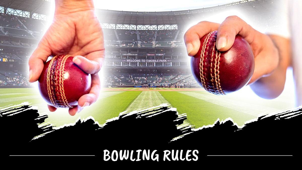 IPL 2021: इस नियम से बढ़ेगा स्पिनर्स का वर्चस्व, फास्ट बॉलर्स पर टेंशन!