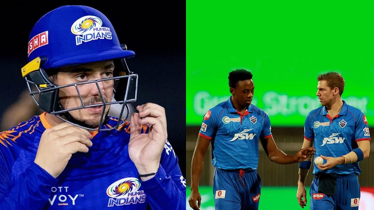 दक्षिण अफ्रीका 5 अनुभवी खिलाड़ियों की गैर मौजूदगी में खेलेगा निर्णायक वनडे
