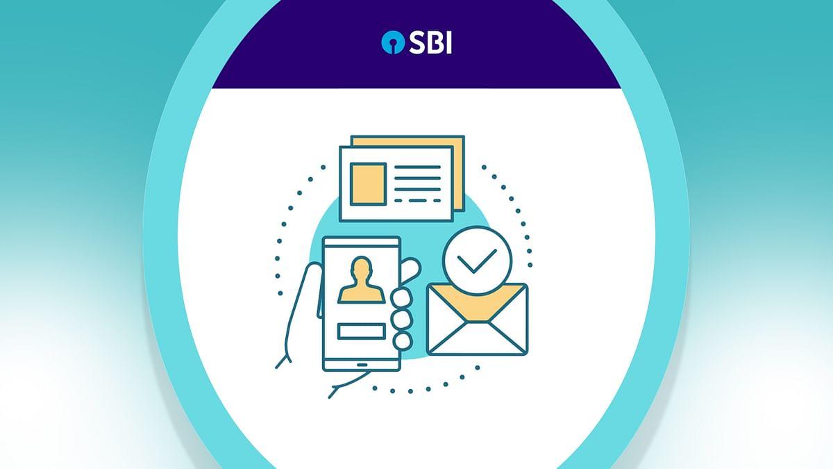 SBI ने जीरों बैलेंस पर अकाउंट खुलवाने की सुविधा से वसूले करोड़ो