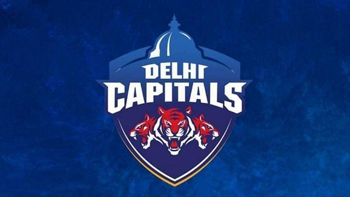 कैपिटल्स के पास मजबूत बल्लेबाजी क्रम और शानदार तेज गेंदबाज आक्रमण