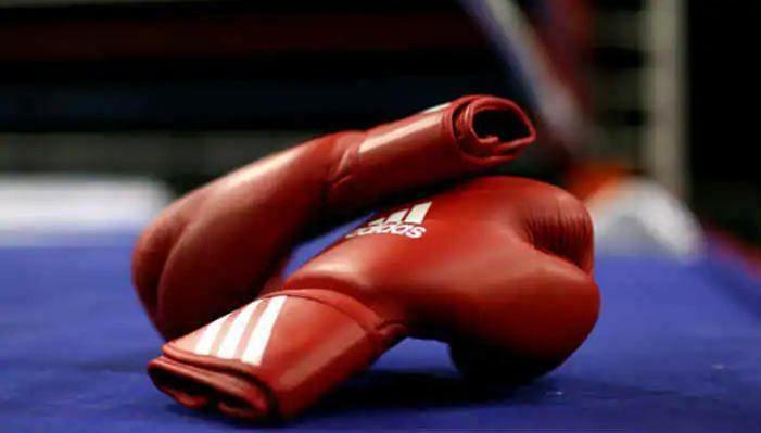 एआईबीए विश्व युवा मुक्केबाजी : पांच भारतीय मुक्केबाज क्वार्टरफाइनल में