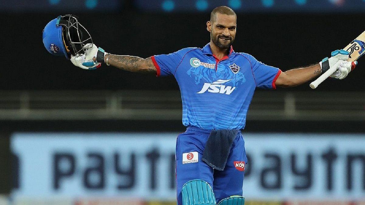 आईपीएल : दिल्ली कैपिटल्स ने पंजाब किंग्स को छह विकेट से हराया
