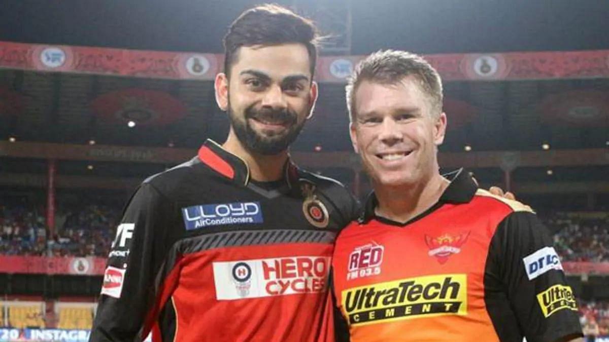 हैदराबाद को 6 रनो से हराकर बेंगलुरु ने इस सीजन की अपनी दूसरी जीत दर्ज की