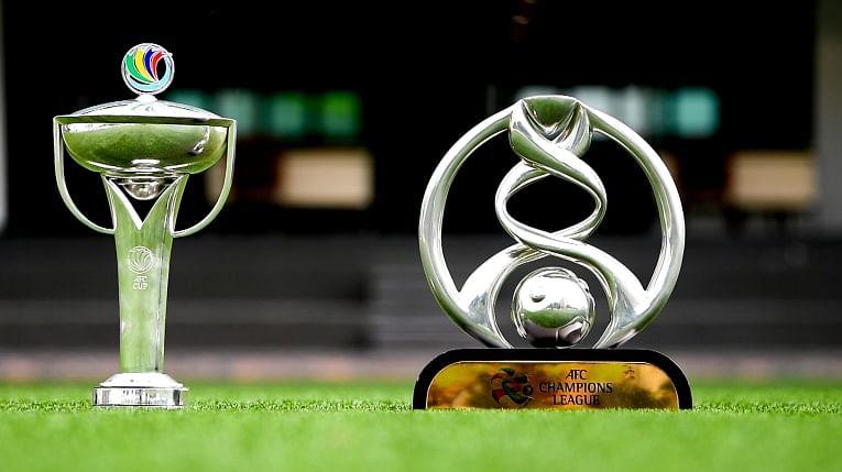 2021 एएफसी चैंपियंस लीग के लिए एफसी गोवा की टीम घोषित