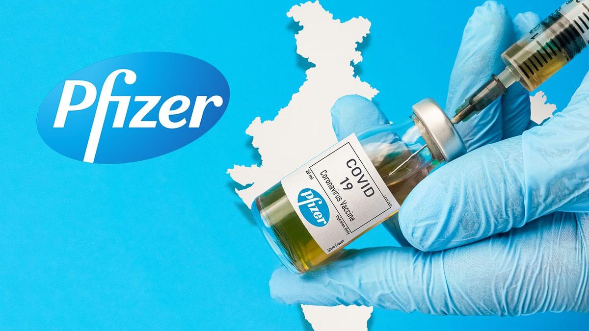 भारत में मुफ्त में नहीं मिलेगी Pfizer और Moderna वैक्सीन