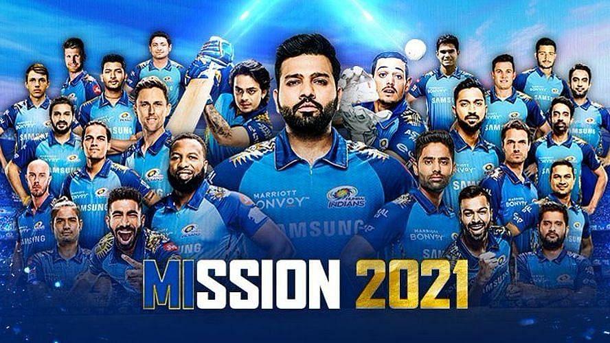 आईपीएल : जीत की पटरी पर लौटने उतरेंगे मुंबई इंडियंस