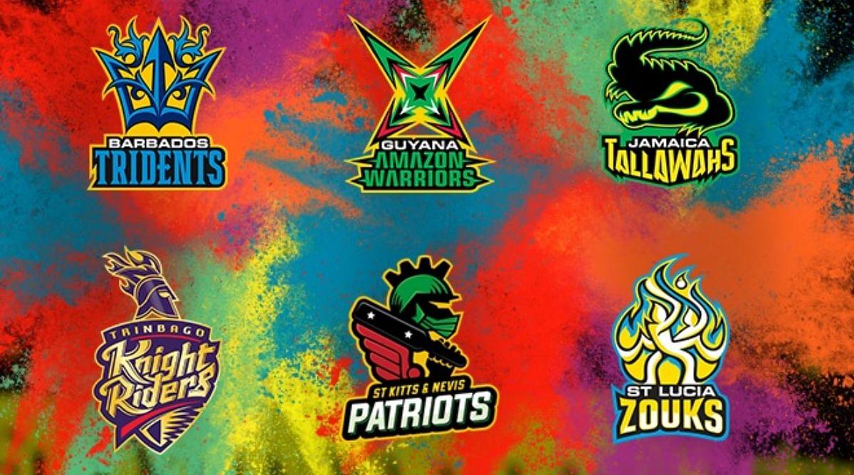 सीपीएल का 28 अगस्त से आगाज,19 सितंबर को फाइनल