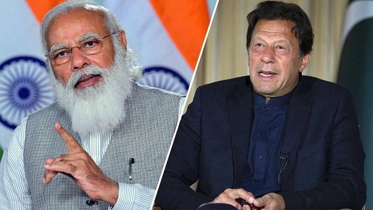 पाकिस्तान की सेना कर रही भारत के साथ रिश्तों को सुधारने की पहल