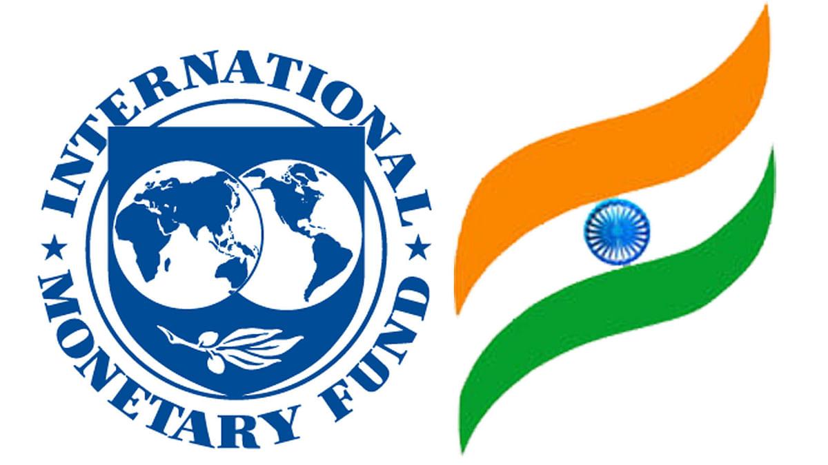 IMF ने भुगतान संतुलन डेटा में माना भारत में FDI भी ठीक और रैंकिंग भी उम्दा