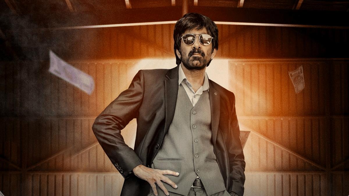 रवि तेजा की फिल्म 'खिलाड़ी' की रिलीज डेट पोस्टपोन, कोरोना वायरस बना वजह