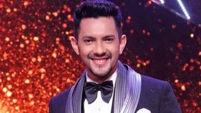 Indian Idol 12 : 'अलीबाग' को लेकर किए कॉमेंट पर आदित्य नारायण ने मांगी माफी