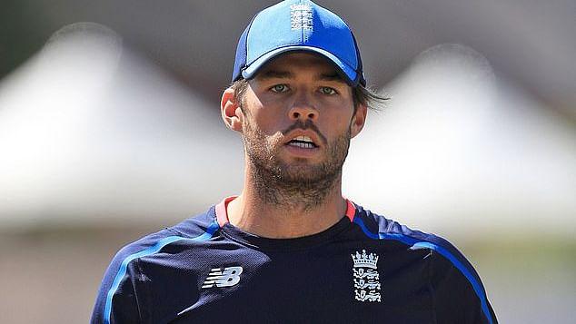 न्यूजीलैंड के खिलाफ टेस्ट सीरीज से बाहर हुए विकेटकीपर बेन फोक्स
