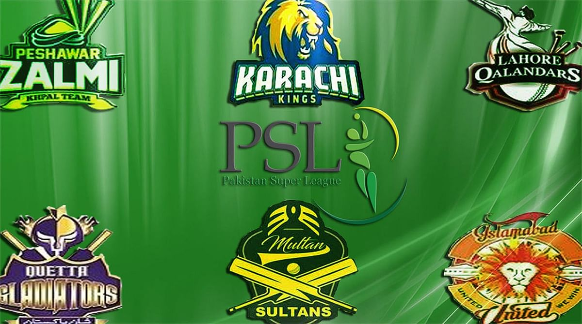 शेष PSL के UAE में आयोजन के लिए PCB ने किया अमीरात क्रिकेट बोर्ड से संपर्क