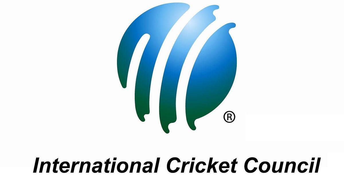 आईसीसी ने अल जजीरा के मैच फिक्सिंग के आरोपों को किया खारिज