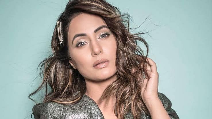 हिना खान ने कोरोना को दी मात, कहा लापरवाही के चलते हुईं संक्रमित