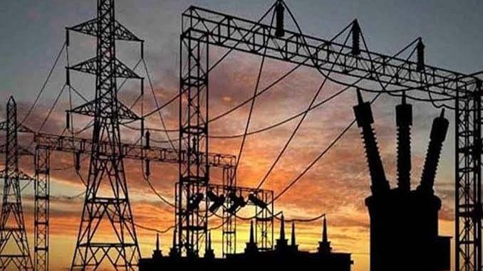 सिंगरौली: बिजली कम्पनियों पर राज्य विद्युत नियामक आयोग ने लगाया जुर्माना