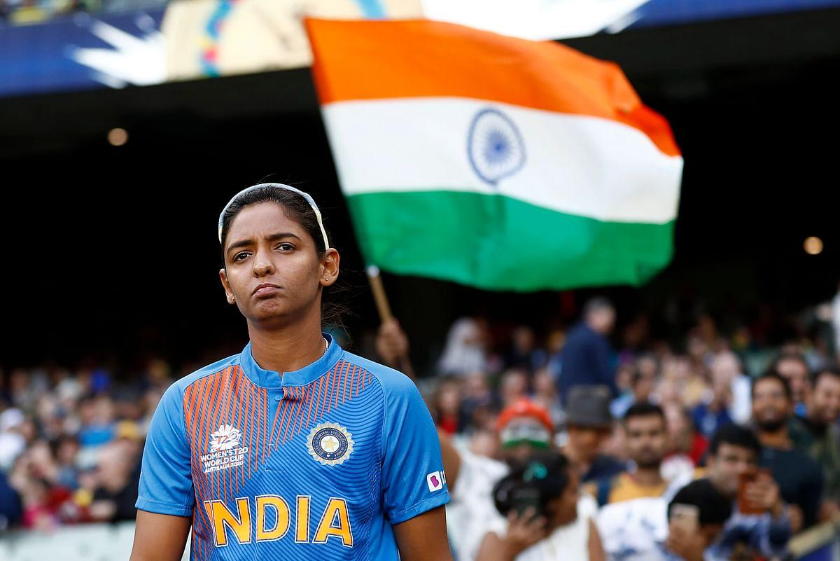सितम्बर में ऑस्ट्रेलिया का दौरा करेगी भारतीय महिला टीम