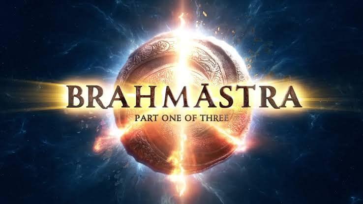 रणबीर और आलिया  की फिल्म 'ब्रह्मास्त्र' के लिए फैन्स को करना होगा इंतजार