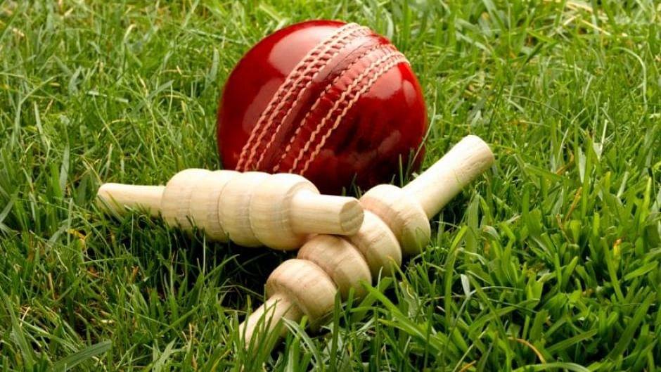 वेस्ट इंडीज के तेज गेंदबाज मारक्विनो मिंडले कोरोना संक्रमित