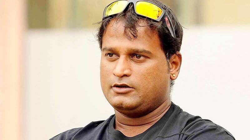 रमेश पोवार फिर बने भारतीय महिला क्रिकेट टीम के मुख्य कोच